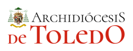 Architoledo