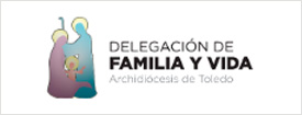 Delegación de Familia y Vida