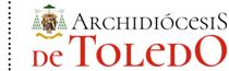 Archidiocesis de Toledo
